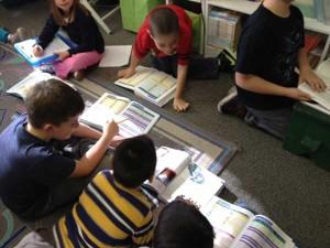 Students Dictionaries